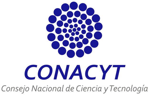Vice-Chancellor's International Scholarship – CONACYT