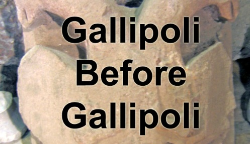 ACRC - Research - gallipoli - banner