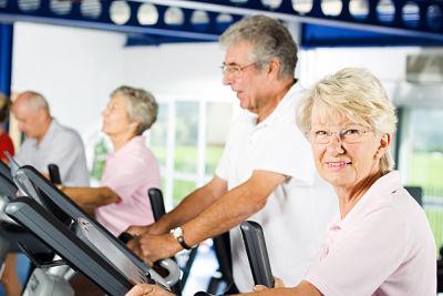 CPH_seniors gym