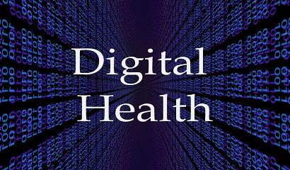Macquarie University to lead new national Centre for Research Excellence in Digital Health
