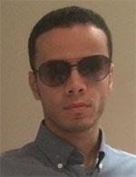 Photo of Hasan Alyamani