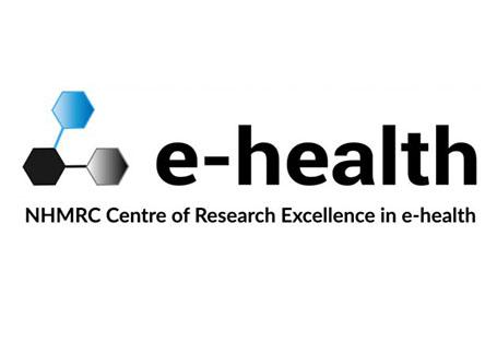 e-health log