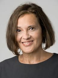 Dr Juanita Fernando