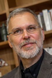 Erik Reichle