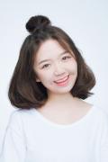 Yijun Yin