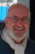 Professor Emeritus John A. Mathews