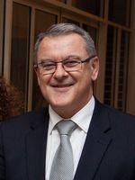 Lou Bacchiella