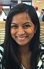 Dr Sradha Kotwal
