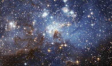Astronomy Open Night