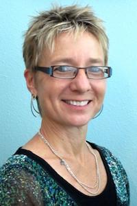 CAVE Distinguished Visitor 2013, Prof. Cheshire Calhoun (Arizona State)