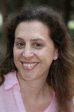 María Florencia Amigó