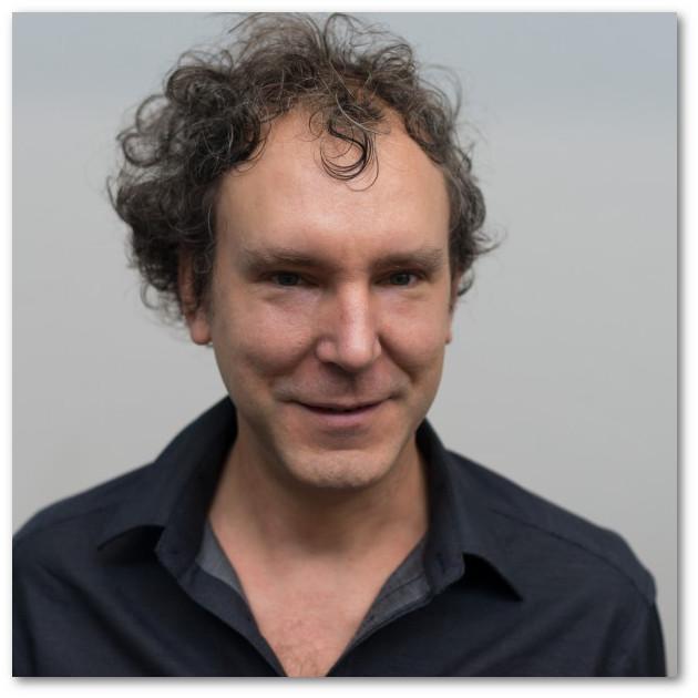 Gavin Brennen