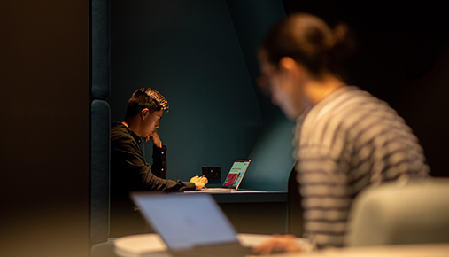 Privacy compliance framework
