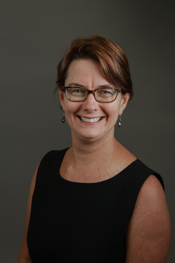 Dr Deborah Debono