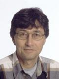 Dr. Mehmet A. Orgun