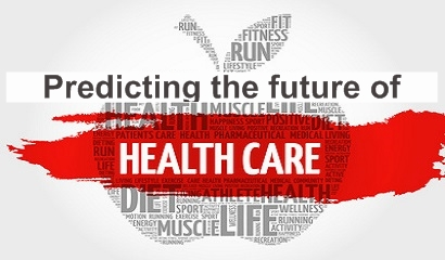 Australian health IT sage looks back to the future and sees what went wrong