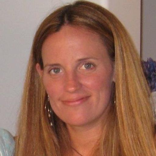Rachel Kallen