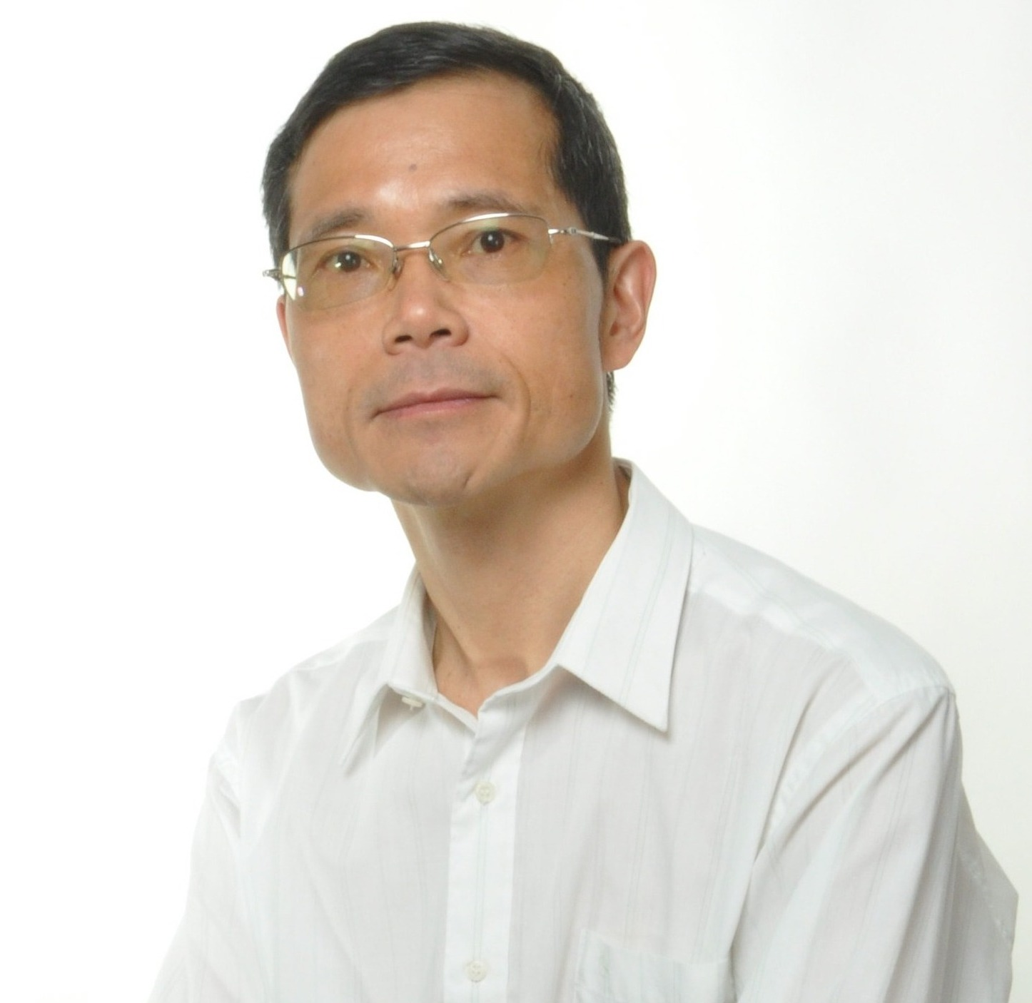 Visiting Professor, University of Fudan