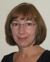 Associate Professor Barbara Griffin