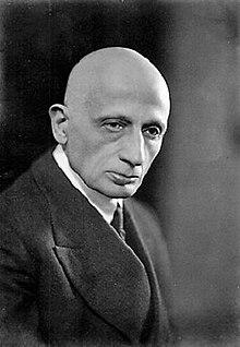 Vittorio Spinazzola