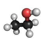 Chemical synthesis, purification and analysis