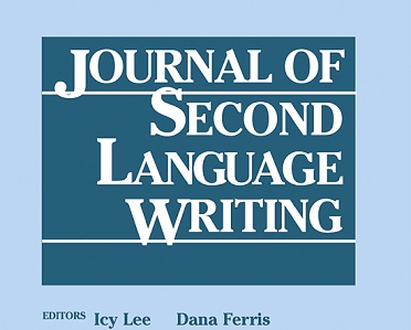 Mehdi Riazi wins a Best Article Award from the Journal of Second Language Writing