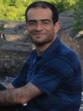 Hossein Tavakoli Dinani