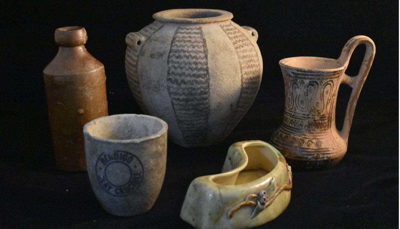 Ceramics700x400
