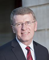 John Watkins