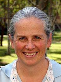Helen Pask