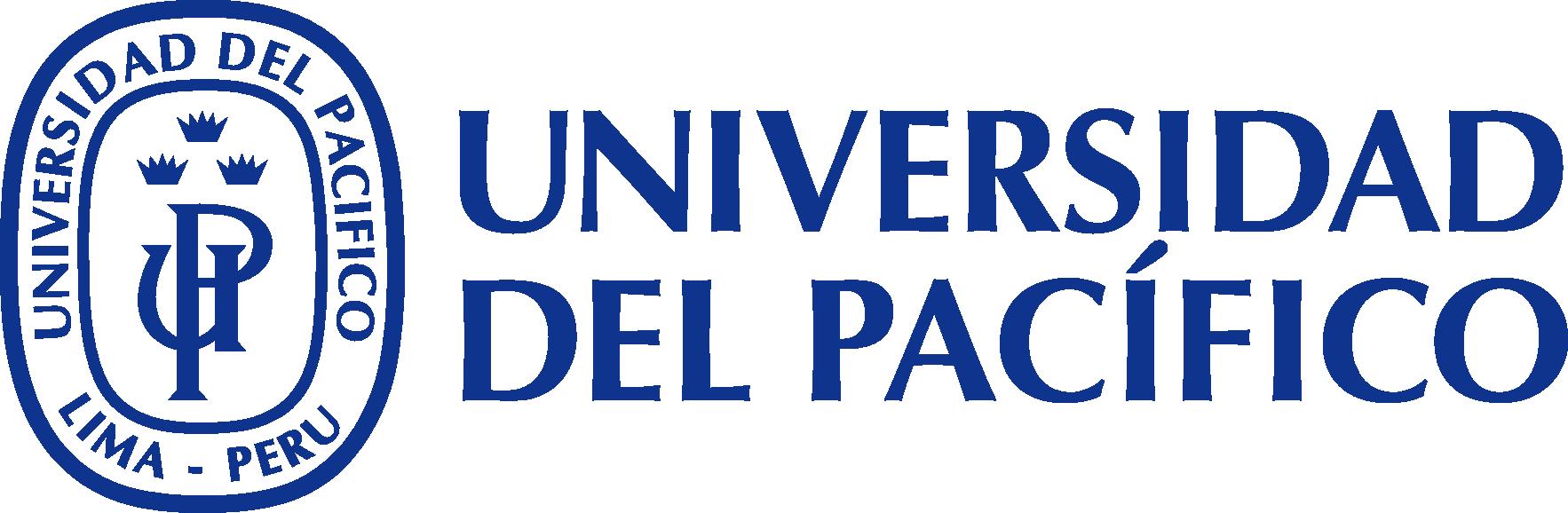 Short Term Exchange - Universidad del Pacifico (July)