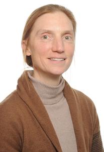 CAVE Visitor Vikki Entwistle (Aberdeen)