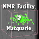 The NMR Facility