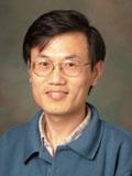 Dr. Liyin Xue