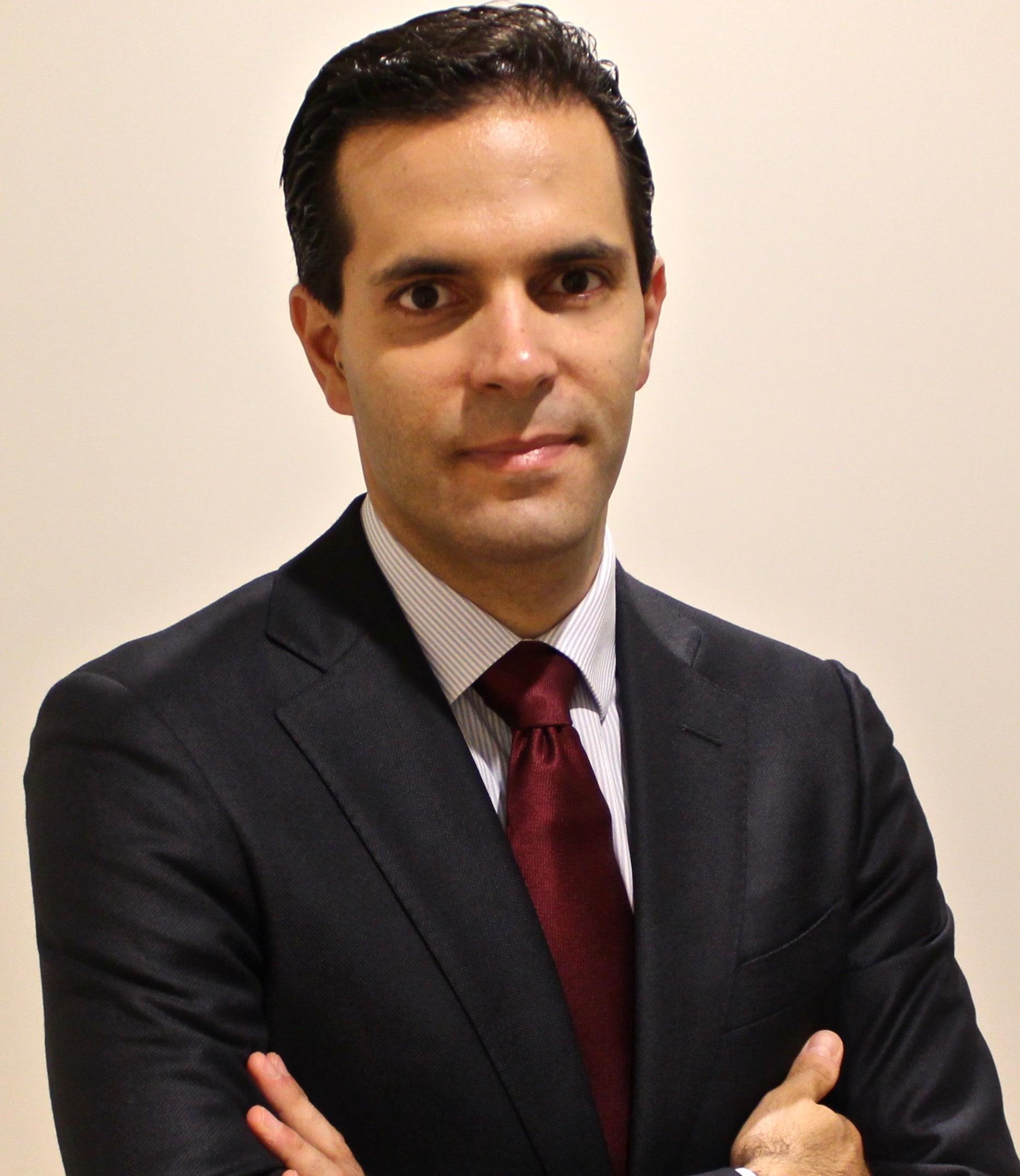 Lorenzo Casavecchia