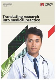Translating research