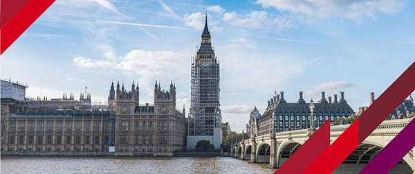 Lighthouse Lecture Series: Parliaments on the move, or how buildings maintain institutions