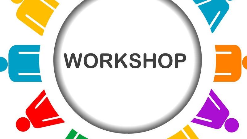 Study Without Stress Workshop