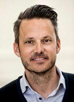 Andreas Diedrich