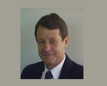 Welcome to Professor Harvey Dillon