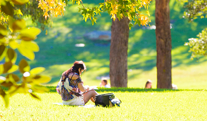 Macquarie University Courses Available for Mid Year Enrolment