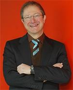 Professor Adrian Davis