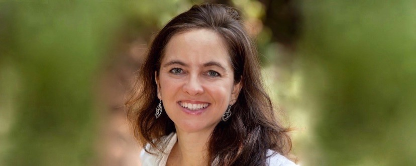 CAVE Distinguished Visitor 2017, Lucy Allais (UCSD/Wits)