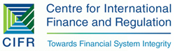 Centre for International Finance and Regulation