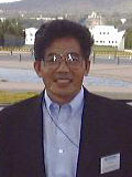 Dr. Chuchang Liu