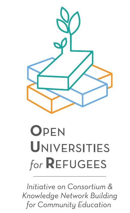 Open Universities for Refugees