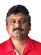 Photo of Nilesh Chand