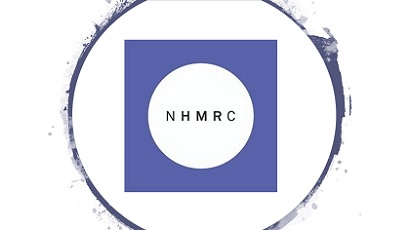 NHMRC Principal Committee appointees