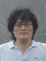 Daehoon Nahm