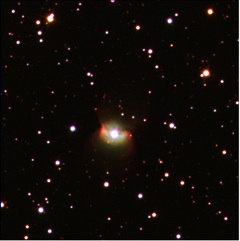 NGC2346_colour2
